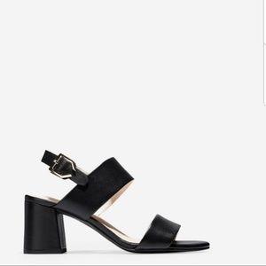 Cole Haan Avani Sandal 65mm heel